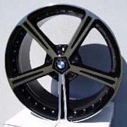 GEPARD - 416 BMW