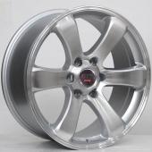 RSW 130 Silver