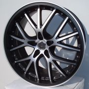GEPARD - 530 BMW X5 20x8,5